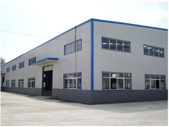 FRICWEL AUTOMOTIVE LIMITED