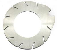 placa de fricción 1860965