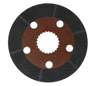 disco de fricción 5123165