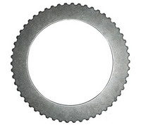 placa de fricción 331/16516